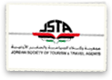 Jordan Society of Travel And Tourism Agents